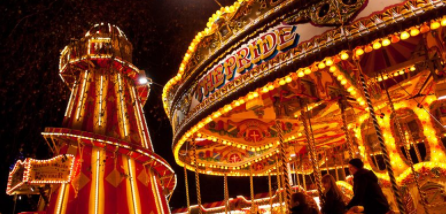 rides-and-games-hyde-park-winter-wonderland