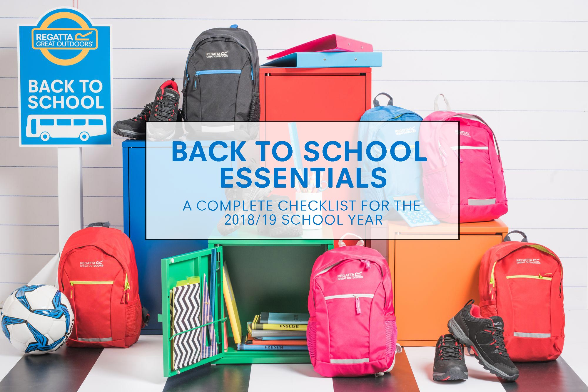 272b7682b983 back to school checklist banner
