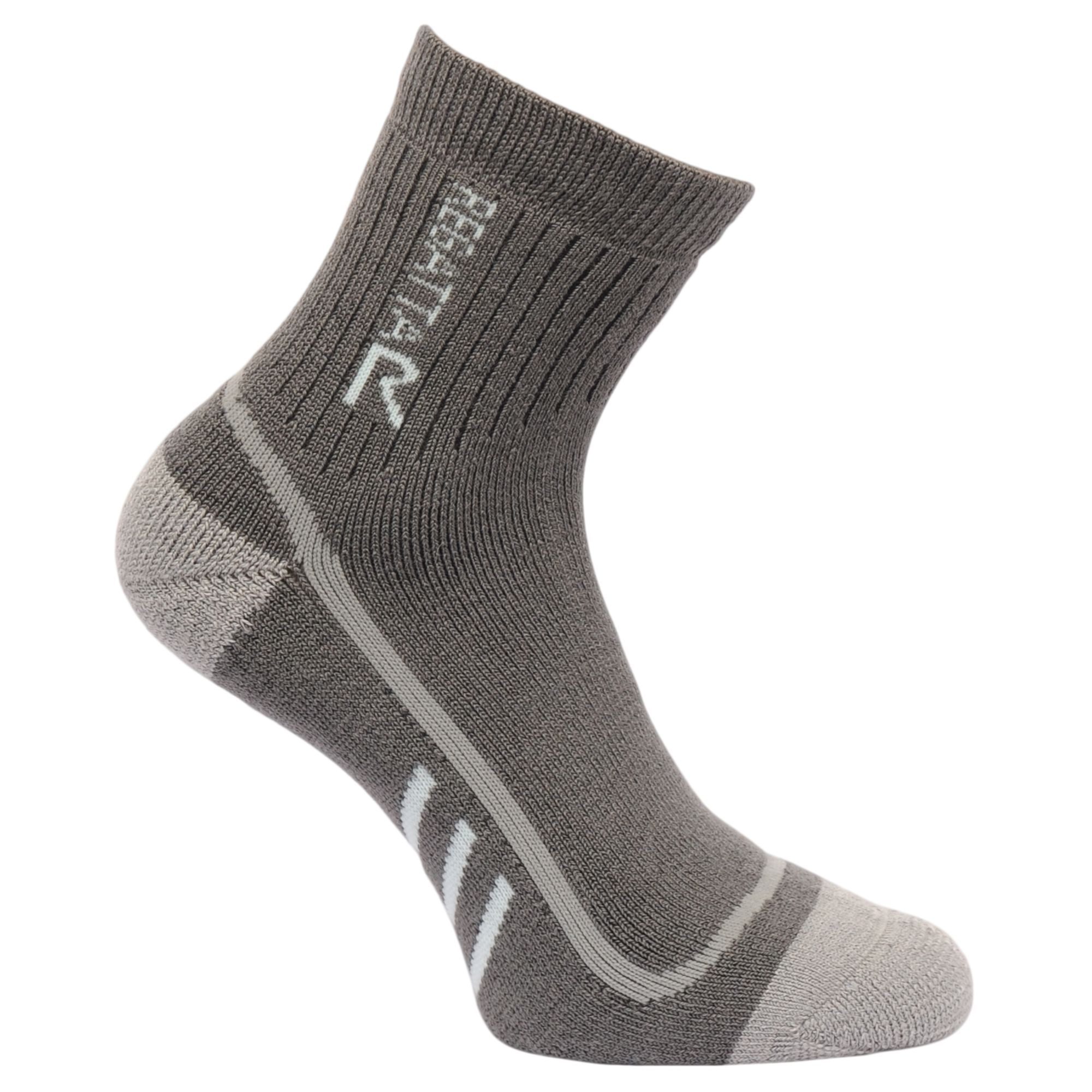 women's walking socks