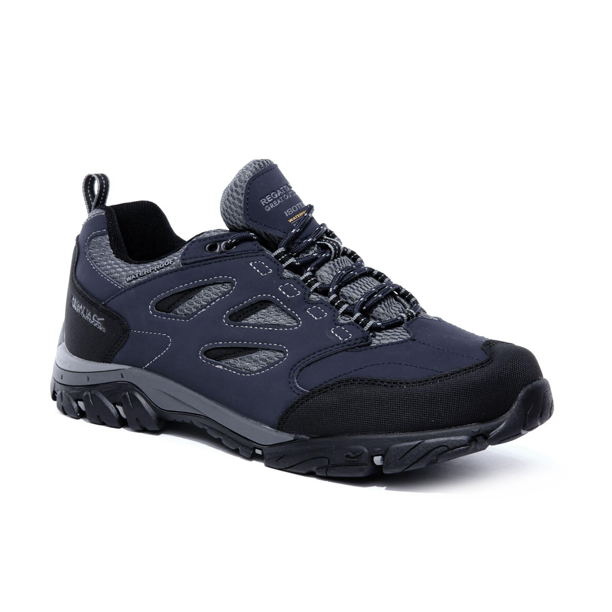 vegan walking shoes