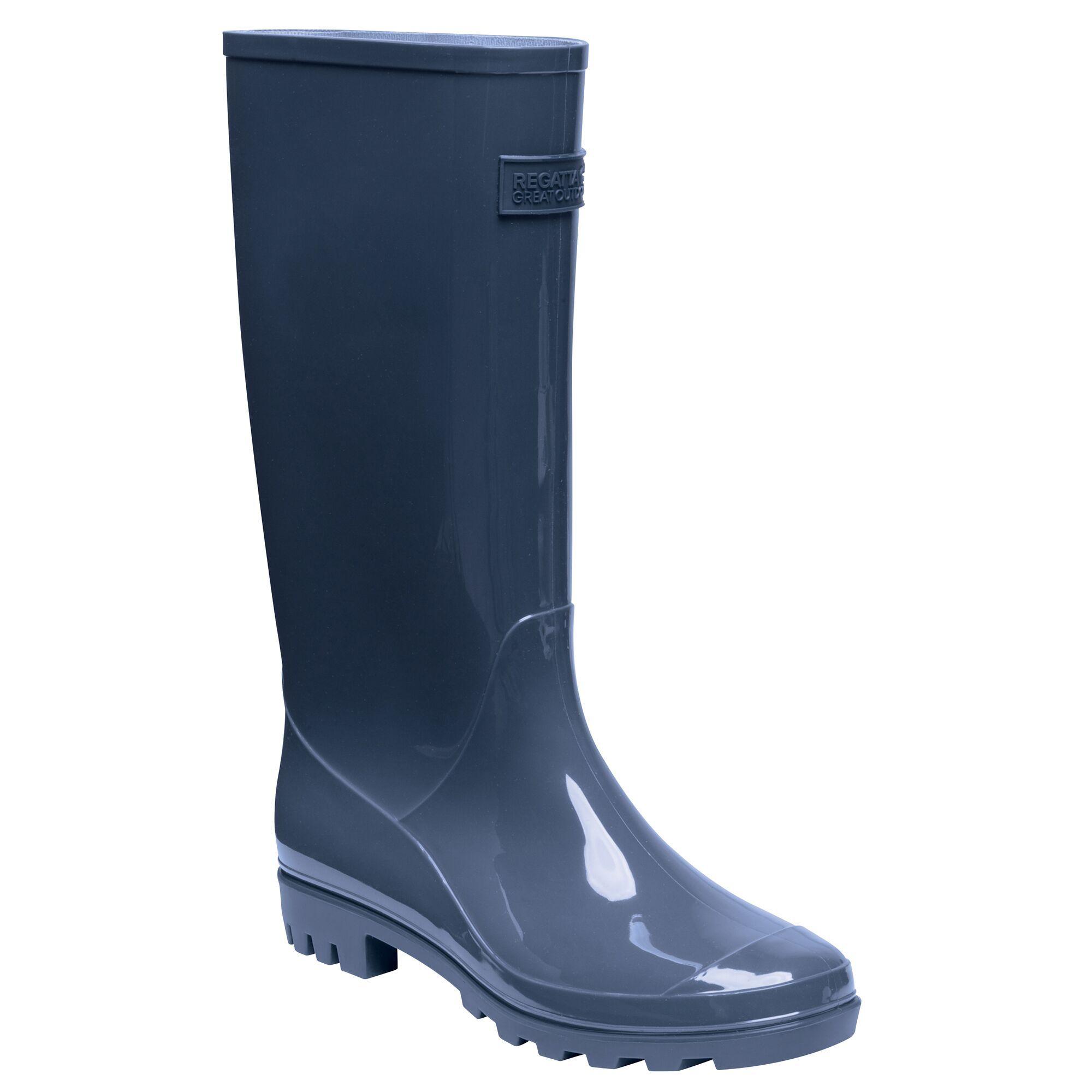 vegan wellington boots
