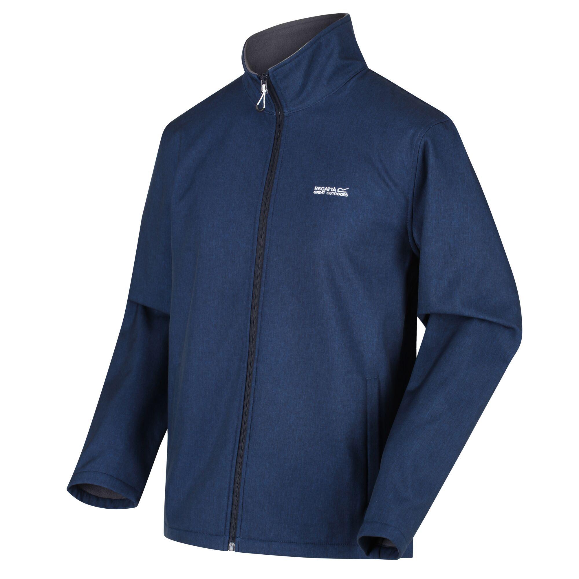 Shop Men's Softshell Jackets